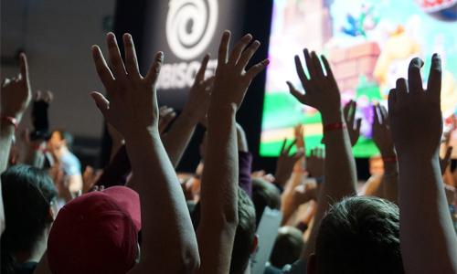 5 uutta nettikasinotapahtumaa vuonna 2019 Global Gaming Expo – Yhdysvallat - 5 uutta nettikasinotapahtumaa vuonna 2019