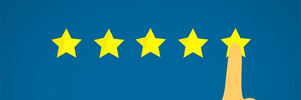 5-vinkkiä-jotka-pitävät-sinut-turvassa-vieraillessasinettikasinolla-Luokittele-ja-arvostele-jokainen-kokeilemasi-verkkosivusto