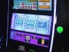 bonuksilla voi voittaa oikeaa rahaa 100x75 - Näitä bonuksia nettikasinot tarjoavat pelaajille