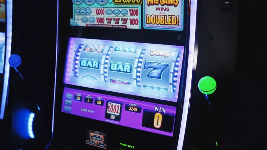 bonuksilla voi voittaa oikeaa rahaa 905x509 - Näitä bonuksia nettikasinot tarjoavat pelaajille